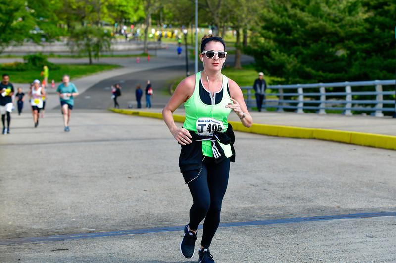 20190511_5K & Half Marathon_163.jpg