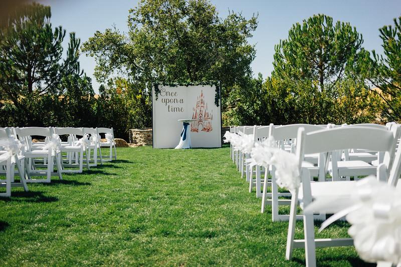 Angelina and Felix Wedding-151.jpg