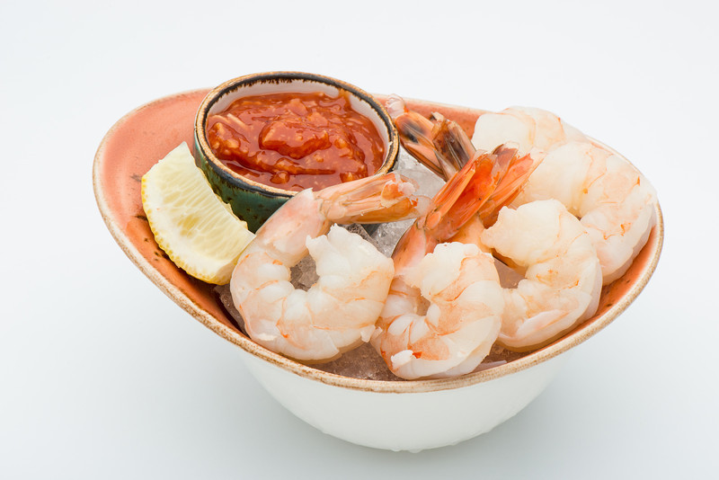 20130827-142855-Shrimp Cocktail.jpg