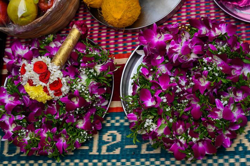 2019-12-Ganesh+Supriya-4629.jpg