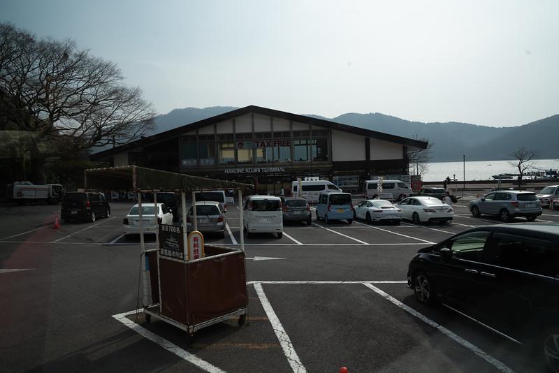 20190411-JapanTour-5325.jpg