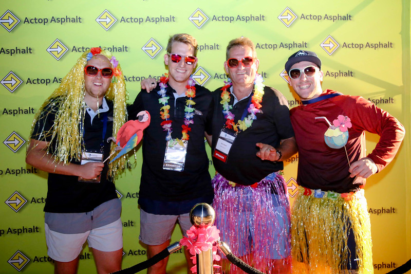 Beach party - Photobooth-6174.jpg