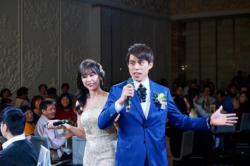20190316-宸逸&馥璘婚禮紀錄_215.jpg