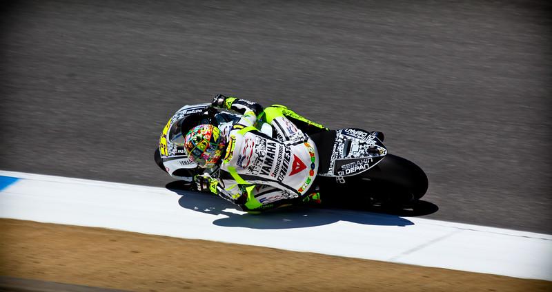 MotoGP_Laguna_2010-6