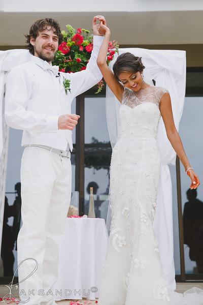 GS-Wedding-134.jpg