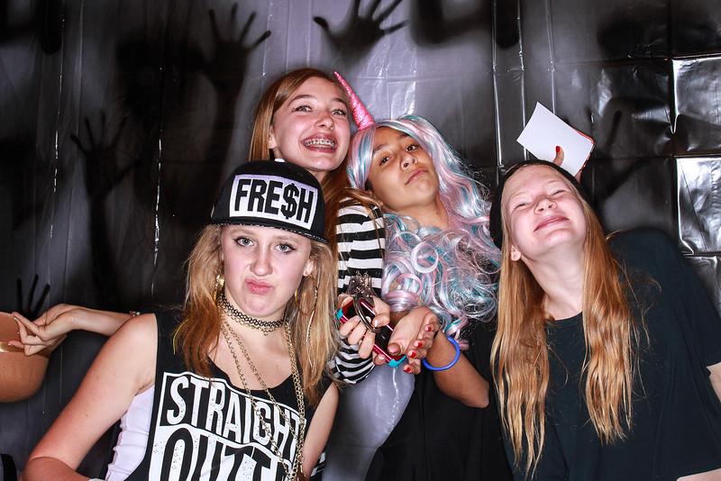 SocialLight Denver - Insane Halloween-227.jpg