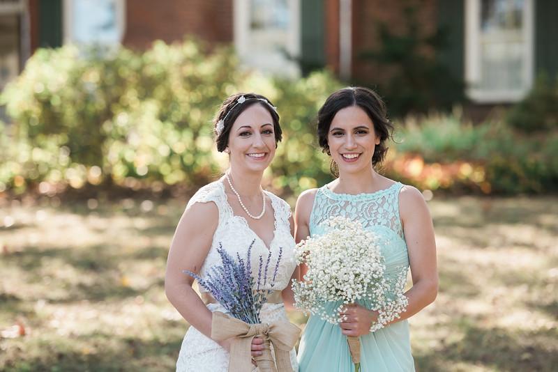 Wright Wedding-115.jpg