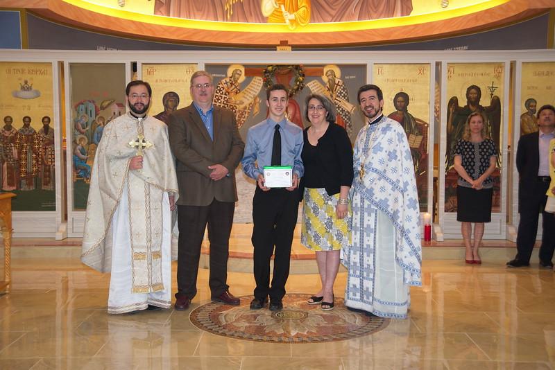 2014-05-25-Church-School-Graduation_044.jpg