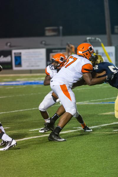 Sports-Football-Pulaski Academy vs Warren 09122013-23.jpg
