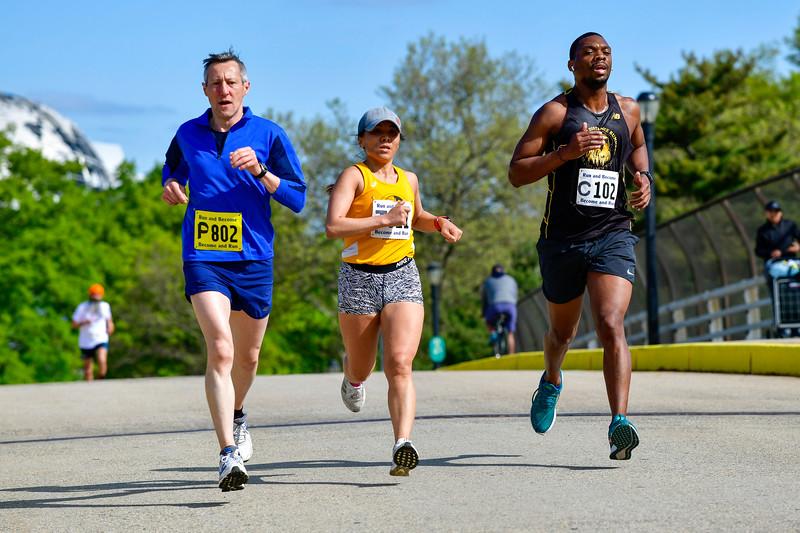 20190511_5K & Half Marathon_100.jpg