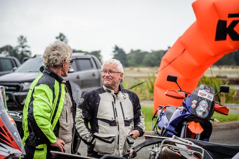 2019 KTM New Zealand Adventure Rallye (64).jpg