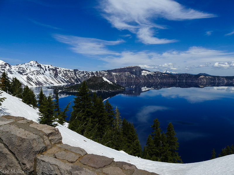 Visiting Crater Lake with Erin and Mui (18 of 23).jpg