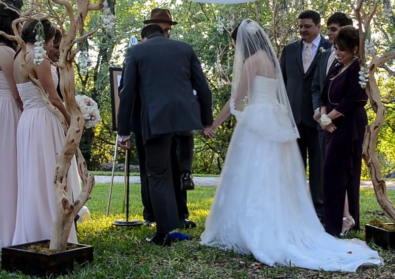 Andrew & Stefani Wedding Ceremony 2014-BJ1_5200-1.jpg