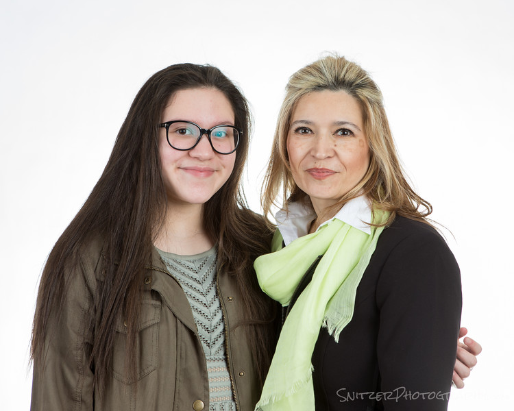 willows mother-daughter lunch 2016-1207.jpg