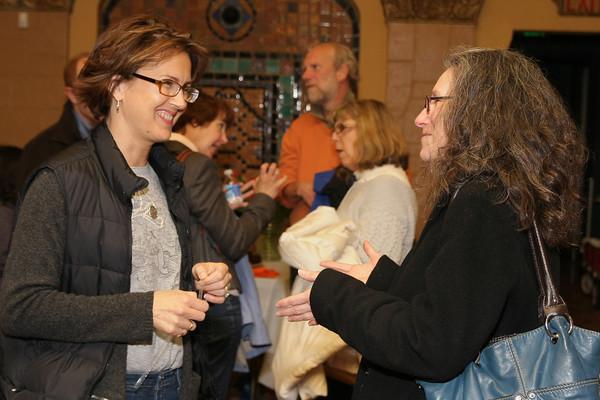 'To Kill a Mockingbird' event at Ambler Theater