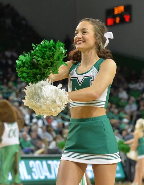cheerleaders8862.jpg