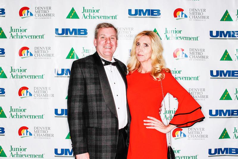 Junior Achievement Colorado Business Hall of Fame-Colorado Photo Booth Rental-SocialLightPhoto.com-50.jpg