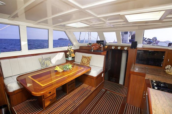Dining Area and Galley.jpg