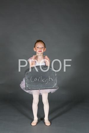 01 02 Carleigh Caroline