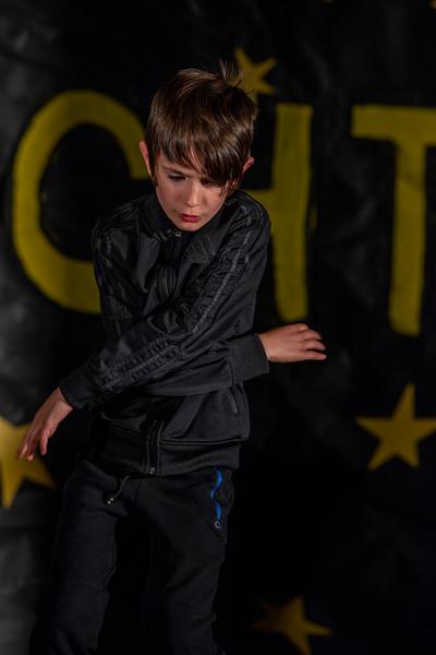 180426 Micheltorenas Got Talent_-147.jpg