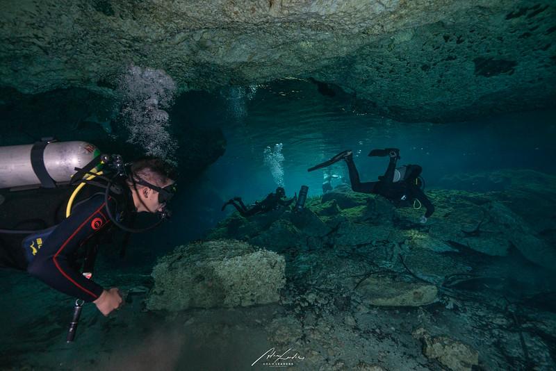 210111 Cenotes-03482.jpg