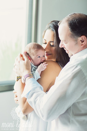 Pamela Serrato Newborn _ TOP PHOTOS