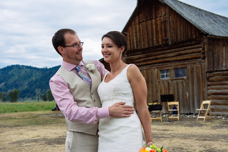 wedding-color-283.jpg
