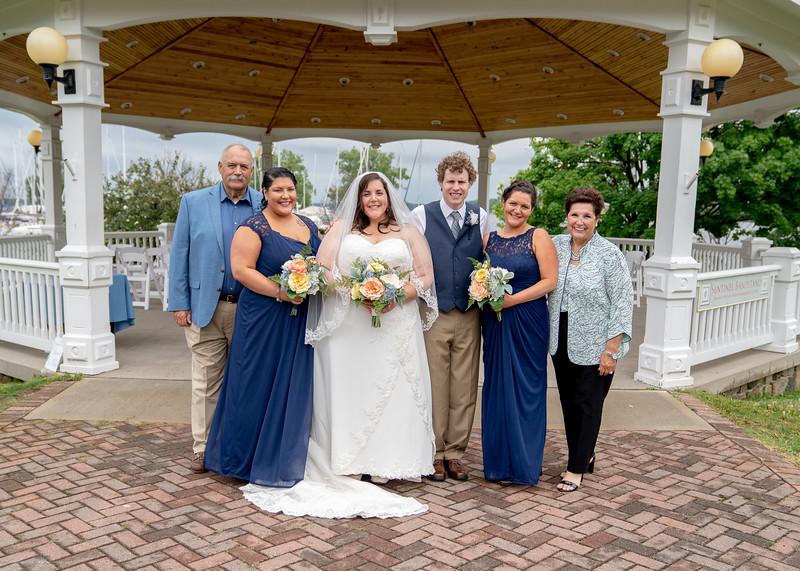 Schoeneman-Wedding-2018-331.jpg
