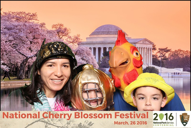 Boothie-NPS-CherryBlossom- (210).jpg
