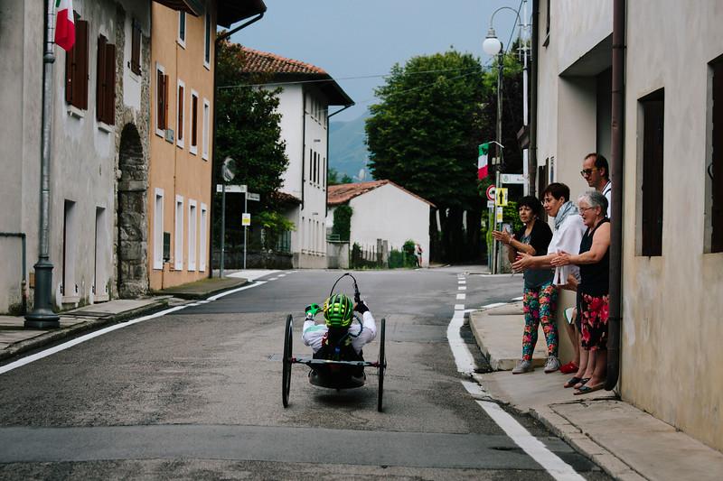 ParaCyclingWM_Maniago_Zeitfahren-13.jpg