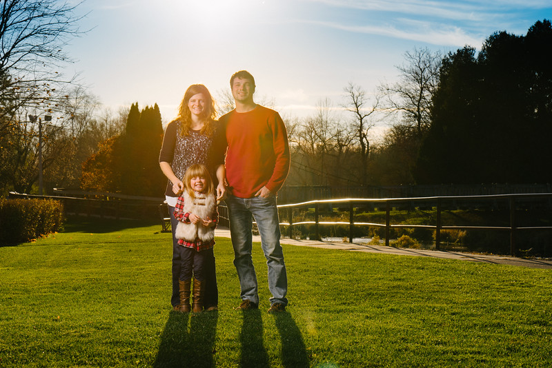 Nikki + Wes Family Portraits 4 of 35.jpg