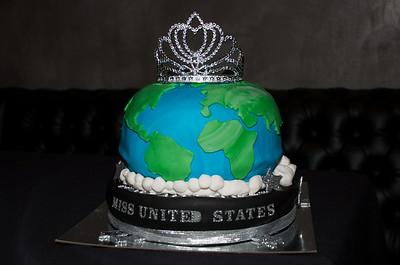 2014 Miss United States