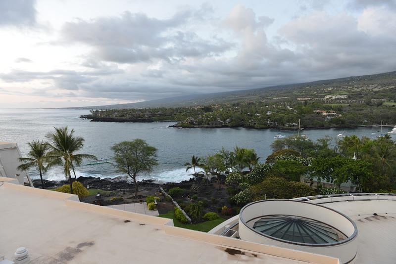 Big Island - Hawaii - May 2013 - 42.jpg