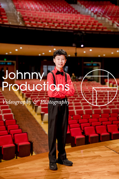 0088_day 1_SC junior A+B portraits_red show 2019_johnnyproductions.jpg