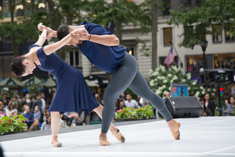 Bryant Park Contemporary Dance  Exhibition-0059.jpg