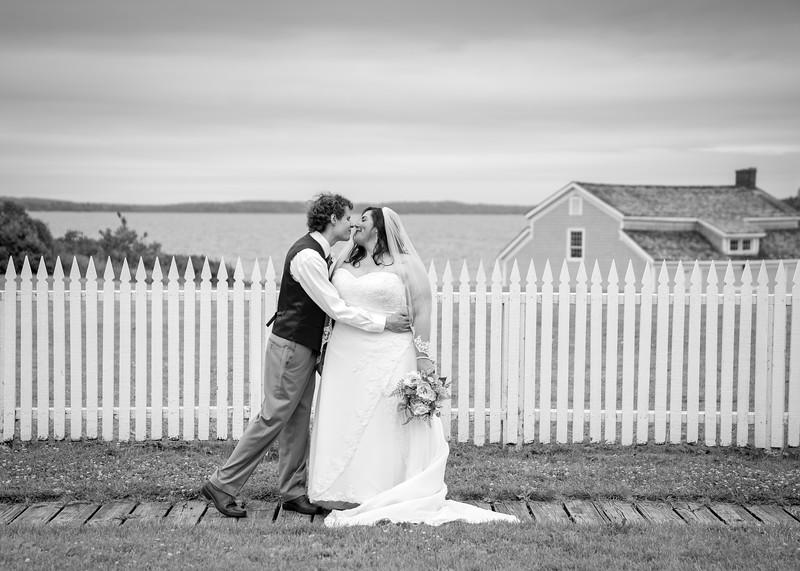 Schoeneman-Wedding-2018-493.jpg