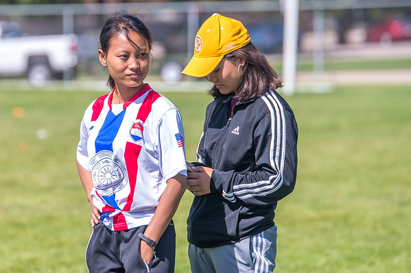 Soccer Without Borders - Summer Camp - Greeley - 20190625