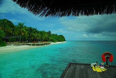Maldives Sep07