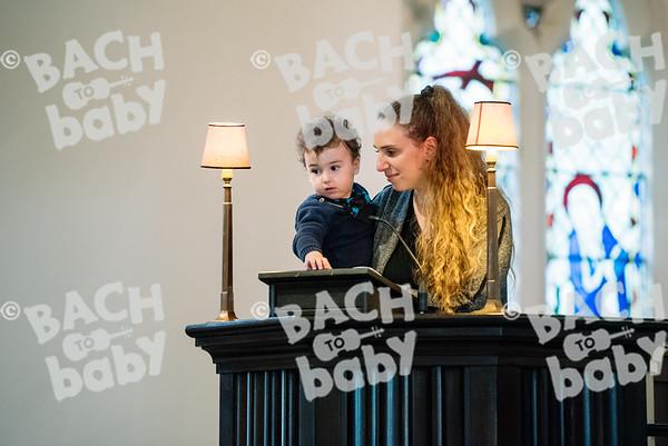 © Bach to Baby 2017_Alejandro Tamagno_Regents Park_2017-09-16 022.jpg
