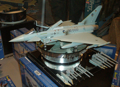 ScaleModelWorld-2009
