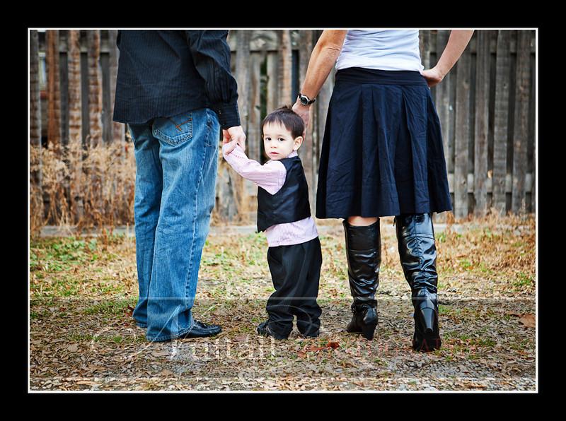 S Brown Family 19.jpg