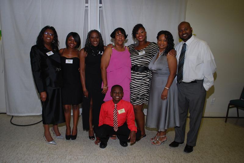 Johnson's Family Reunion 2012_0477.jpg
