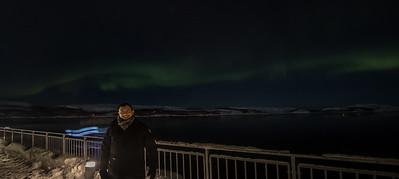 12/2019 Northern Light