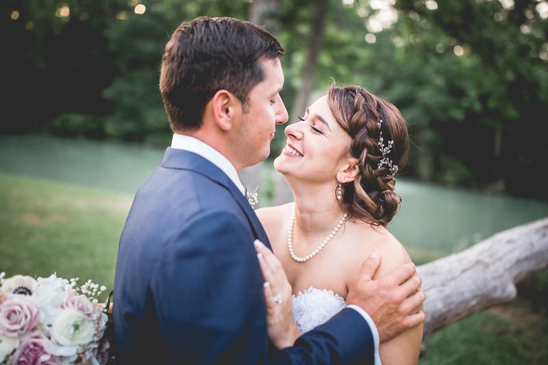 acacia and dan wedding print-1084.jpg