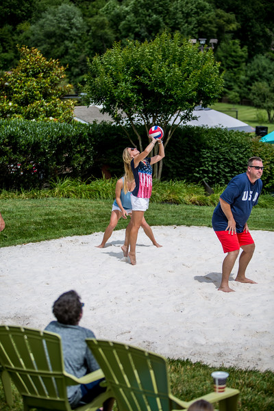 7-2-2016 4th of July Party 0177.JPG