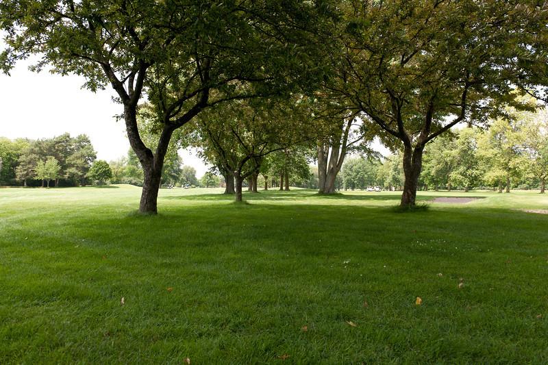 20130623 ABVM Golf Outing-9508.jpg
