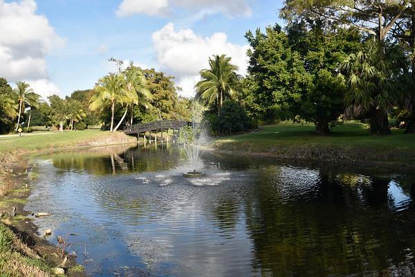 2600 Sheltingham @ Palm Beach Polo Club in Wellington, FL