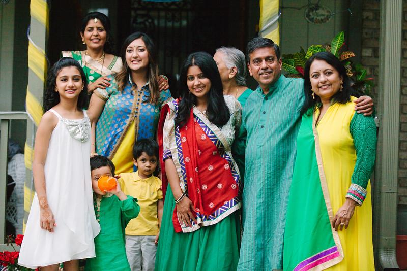 Le Cape Weddings_Preya + Aditya-5.JPG