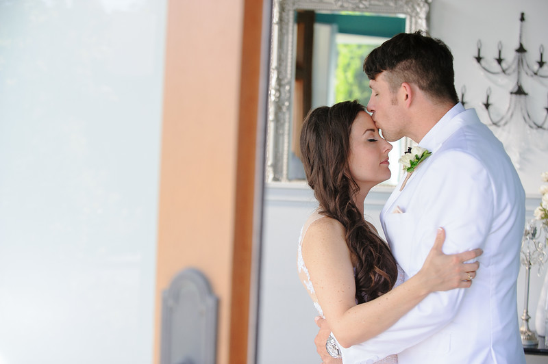 Everett Seattle monte cristo ballroom wedding photogaphy -0105.jpg