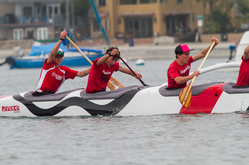 Outrigger_IronChamps_6.24.17-240.jpg
